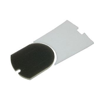 Hoover Filter Kit (U37)