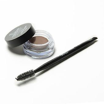 Ardell Pro Brow Pomade Moyen Brun