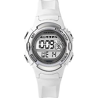Timex Uhr Jungen Ref. TW5M15100