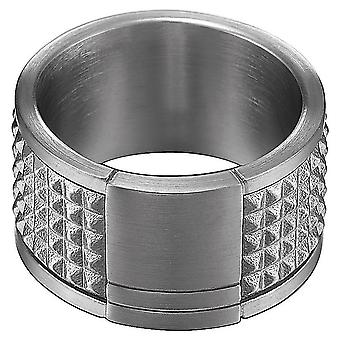 Esprit Steel Rocks Xl ESRG11463