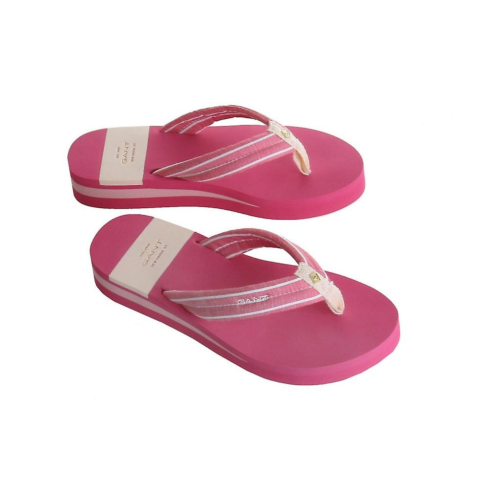 Gant 20598432 20598432G562 universal summer women shoes