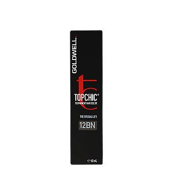 Goldwell Topchic The Special Lift Ultra-Blonde Beige Nat. 12BN Couleur 60ml