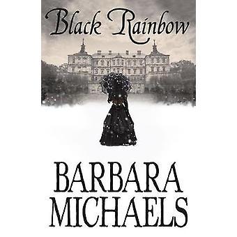 Black Rainbow by Michaels & Barbara