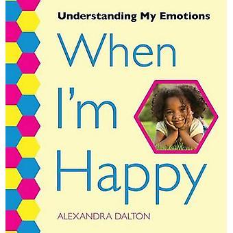 When Im Happy by Dalton & Alexandra