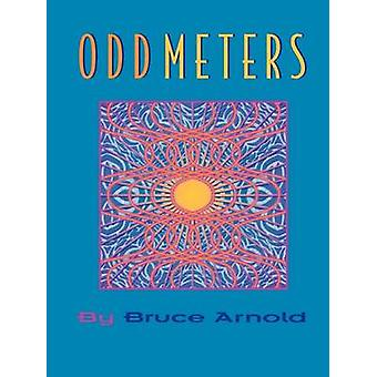 Odd Meters Volume One by Arnold & Bruce