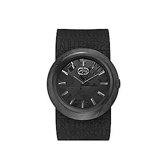 Men's Watch Marc Ecko E12519G1 (52 mm)
