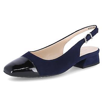 Peter Kaiser Ziska 33509925 universal summer women shoes