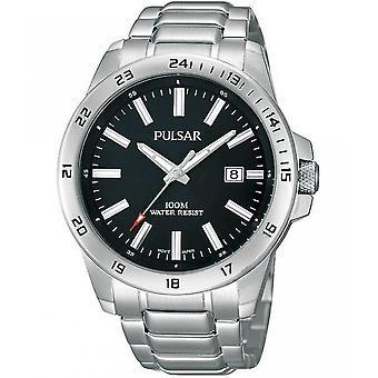 Pulsar kellot PS9221X1