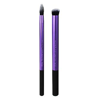 Make-up Brush Perfect Crease Real Techniques