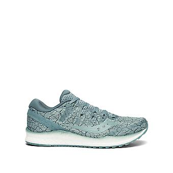 Saucony Men's Freedom Iso 2 Running Shoes