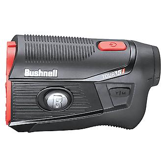 Bushnell 2020 Tour V5 Shift Golf Laser Avståndsmätare