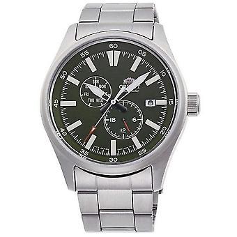 أورينت - ساعة اليد - رجال - تلقائي - رياضي - RA-AK0402E10B