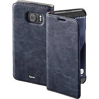 Hama Guard Case Booklet Samsung Galaxy S8+ Blue