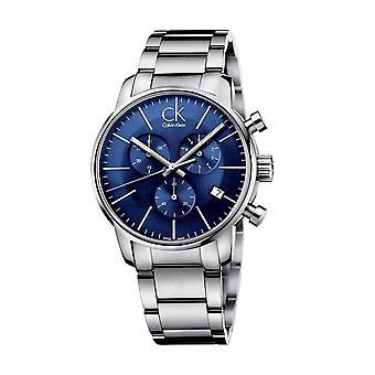 Calvin Klein K2G2714N Chronograph Men's Watch