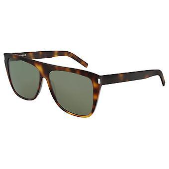 Saint Laurent SL1SLIM-003   Sunglasses