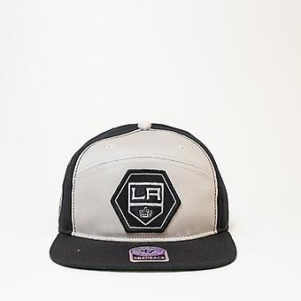 47 Merke Nhl Los Angeles Kings Snapback Cap
