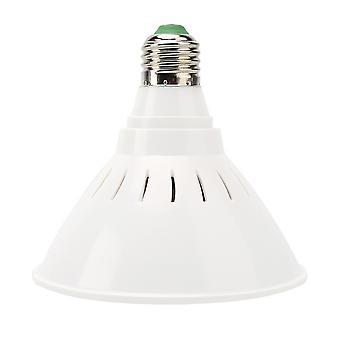 YANGFAN White LED Grow Light Bulb for Indoor Plants
