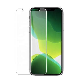 Screen protector tempered glass - iPhone 11