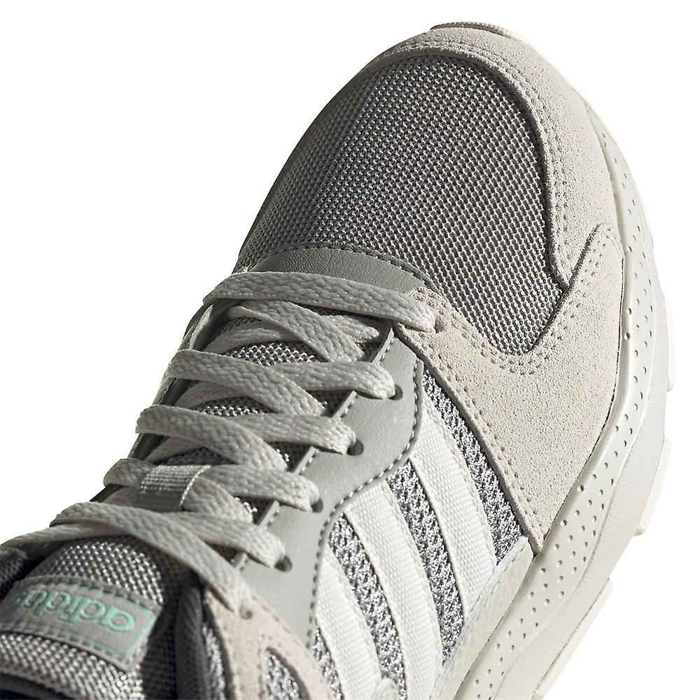 Adidas Crazychaos EG8766 universal all year women shoes oDueG