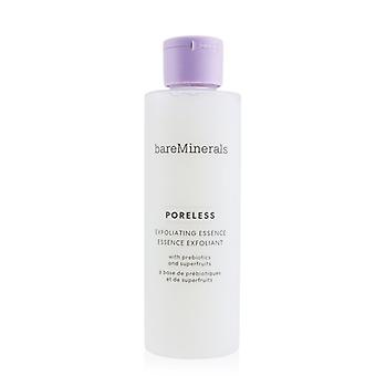 Esencia Exfoliante Sin Poro - 150ml/5oz