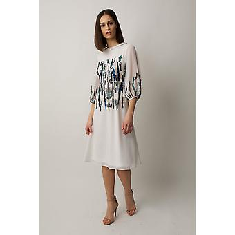 Zara klänning
