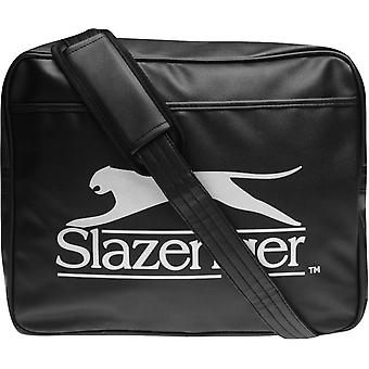 Slazenger Flash Flight Bag