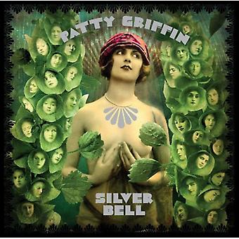 Patty Griffin - Silver Bell [CD] USA import