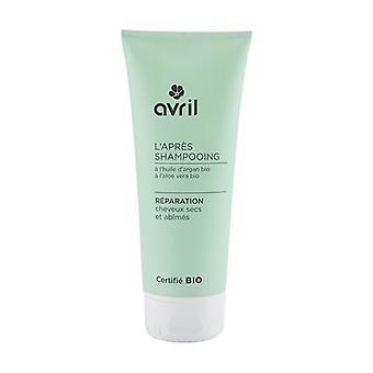 إصلاح الشامبو - الشعر الجاف والمتضرر - العضوية المعتمدة 200 مل