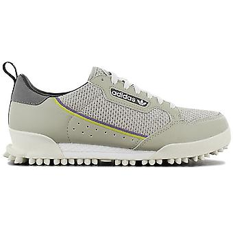 adidas Originals Continental 80 BAARA - Men's Shoes Grey EF6769 Sneakers Sports Shoes