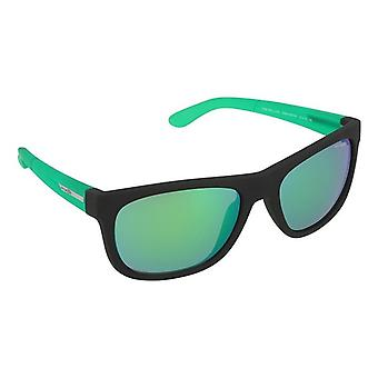 Unisex Sunglasses Arnette AN4206-22853R (Ø 57 mm)