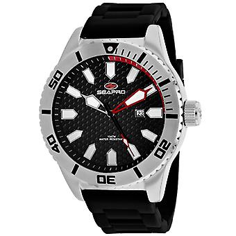 Sp1310, Seapro Men'S Brigade Watch