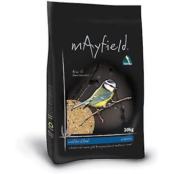 Mayfield Wild Bird Classic - 20kg