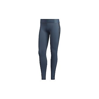 Adidas Ask SP 3S GC8185 training all year women trousers