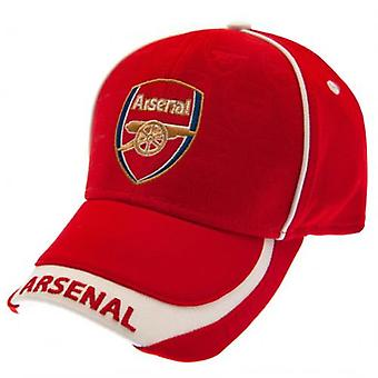 Arsenal Cap DB