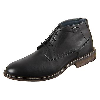 Josef Seibel Seibel Ealr 25404TE814101 universal all year men shoes