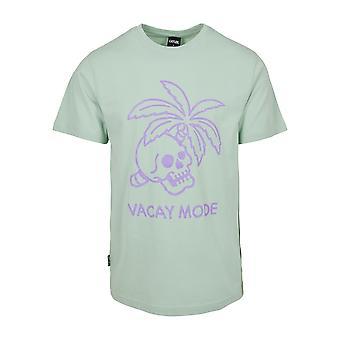 CAYLER &og SONS T-shirt til mænd WL Vacay Fashion