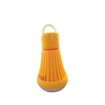 """Portable Light Use Aaa/18650 With 4""""modes -magnet Hanging Lamp"""