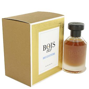 1920 Extreme Eau de Toilette Spray By Bois 1920 3.4 oz Eau de Toilette Spray