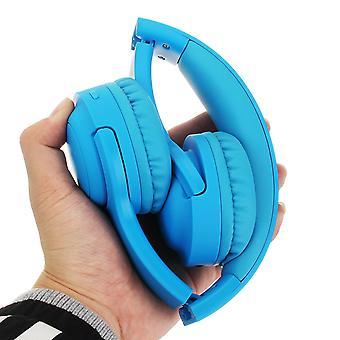 Picun E3 Portable Foldable Kids Headphone bluetooth Wireless Headset