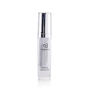 Hydrating radiant essence 253298 30ml/1oz