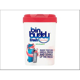 Buster Bin Buddy Fresh Berry 450g 790
