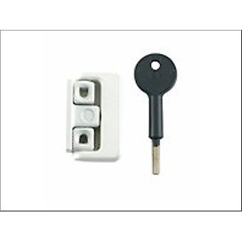 Yale Keys For 8K101 x 2 V-8K101K-2