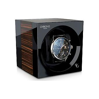 Chronovision Watch Winden One Bluetooth 70050/101.19.11