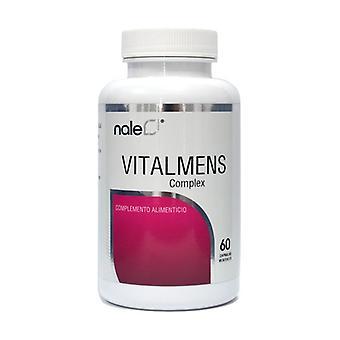 Vitalmen Complex 60 capsules