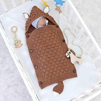 Baby Sleeping Bags, Stroller Envelopes For Newborn, Bebies Swaddle