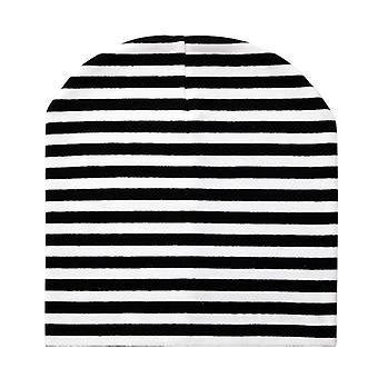 Gorra de bebé de algodón,'s gorro sombrero