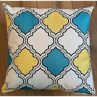 Cushion Covers Linen