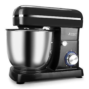 Küche Stand Mixer Creme, Ei, Whisk, Teig Mixer Mixer Maschine