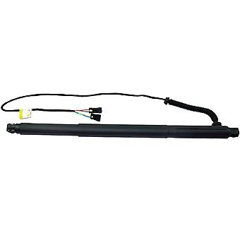 Tailgate Boot Strut Spindle Drive Rear Left (Right/Driver) For BMW X6,E71/E72 [2007-2014] 51247332697