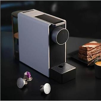 Kaffee Kapsel Espressomaschine, Pod Kaffeemaschine (eu)